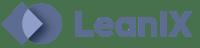 LeanIX-Logo-Footer@2x