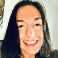 Maureen Sundman