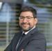 Daniel Pagnozzi_Profile Picture