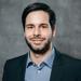 Dr. Marco Carolla_profile picture