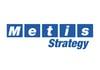 Metis-Logo-scaled