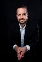 Holston Profile Photo