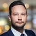 Michael Jasniak - Head of M&A Tech Advisory bei MHP