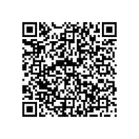 QR DSAG Webinar2