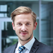 Nick Werner - IT & Tech Due Diligence Lead bei MHP