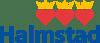halmstad_logo-230x100