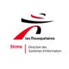 Logo_STIME_Les Mousquetaires
