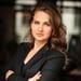 Marina Rameil